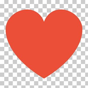 Heart Shape PNG