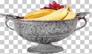 Saucer Ceramic Bowl Cup Tableware PNG