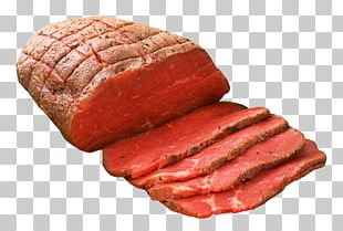 Meat Beefsteak PNG
