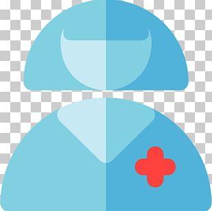 Scalable Graphics Computer Icons Nurse Encapsulated PostScript PNG