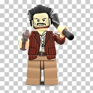 Lego Minifigures The Lego Group Toy PNG