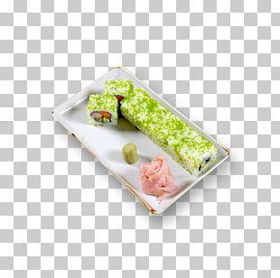 California Roll Japanese Cuisine Asian Cuisine Food Makizushi PNG