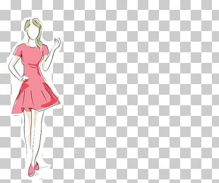 Fashion Design Fashion Illustration: Inspiration And Technique PNG