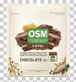 Muesli Chocolate Brownie Biscuits Cookie Time PNG