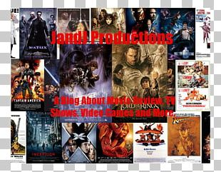 The Lord Of The Rings Graphic Design Close Up GmbH Text Film Poster PNG