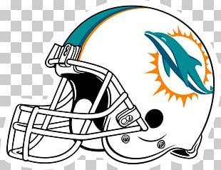 Hard Rock Stadium Miami Dolphins NFL Carolina Panthers New York Jets PNG