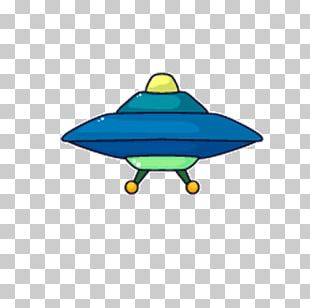 Spacecraft PNG