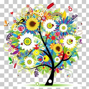 Wall Decal Paper Painting Sticker PNG