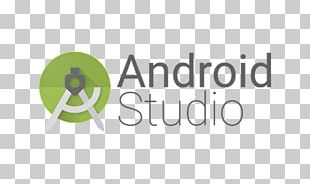 Android Studio Mobile App Development PNG