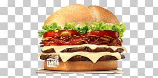 Cheeseburger Whopper Slider Buffalo Burger Breakfast Sandwich PNG