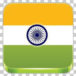 Flag Of India Symbol Flagpole PNG