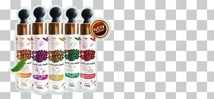 Juice Boxing Electronic Cigarette Aerosol And Liquid Flavor PNG