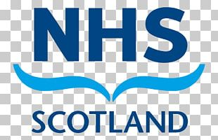 NHS Scotland Health And Social Care Directorates National Health Service Scottish Government PNG