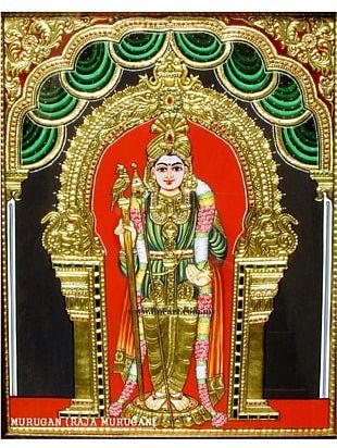 Shiva Ganesha Kali Parvati Avadhuta Gita PNG
