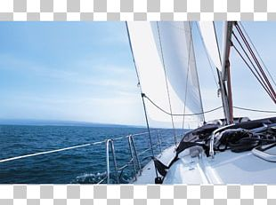 Sailing Yacht Sailing Yacht Luxury Yacht Sailing Ship PNG