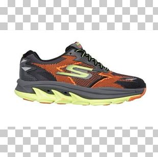 Skechers Sneakers Running Shoe Discounts And Allowances PNG