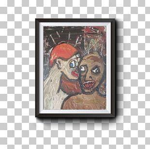 Artist Modern Art Værket PNG