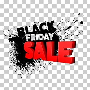 Black Friday Sales Coupon Thanksgiving Retail PNG
