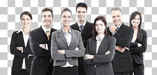 Business Plan Business Development Corporation Business Process PNG