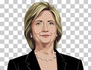 Hillary Clinton President Of The United States Clinton Cash: The Untold Story Of How And Why Foreign Governments And Businesses Helped Make Bill And Hillary Rich US Presidential Election 2016 PNG