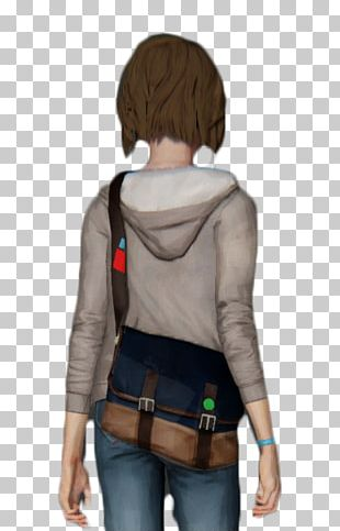Life Is Strange Mobile Phones Android PNG