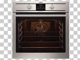 Oven AEG Stove Heating Element Clothes Dryer PNG