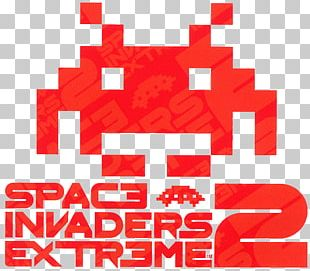 Space Invaders Extreme 2 Space Invaders Revolution Space Bust-a-Move PNG