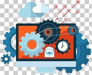 Web Hosting Service Web Design Web Development Internet Hosting Service World Wide Web PNG