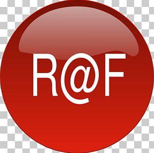 Donation Fundraising Foundation Charitable Organization Gift PNG