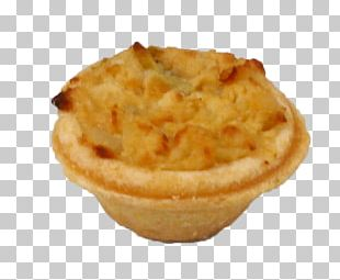 Mince Pie Quiche Tart Stuffing Puff Pastry PNG