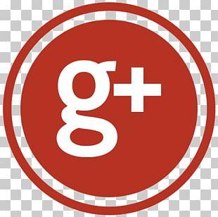 Social Media Google+ Computer Icons Social Network Blog PNG
