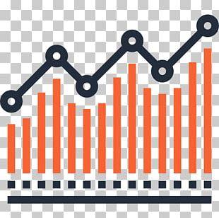 Bar Chart Computer Icons Scalable Graphics Data Analysis PNG