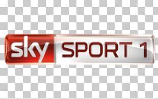 Sky Sports F1 Streaming Media Sky Italia PNG, Clipart, 4 You