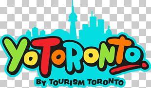 Logo Illustration Brand Graphic Design PNG
