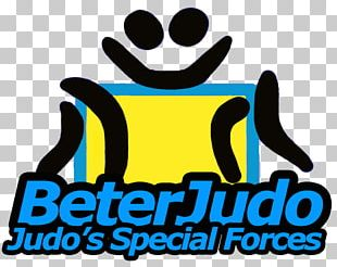 BT Ryu Judo Budō Judo Kata Contact Sport PNG