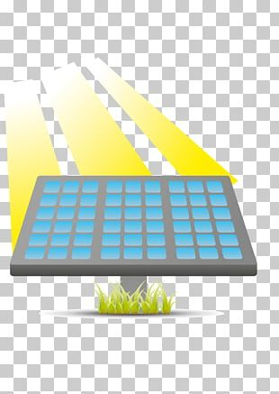 Solar Panels Solar Energy Solar Power PNG