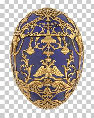 Tsarevich Virginia Museum Of Fine Arts Fabergé Egg House Of Fabergé Jewellery PNG