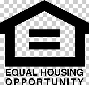 Fair Housing Act Civil Rights Act Of 1968 Section 8 Office Of Fair Housing And Equal Opportunity Affordable Housing PNG