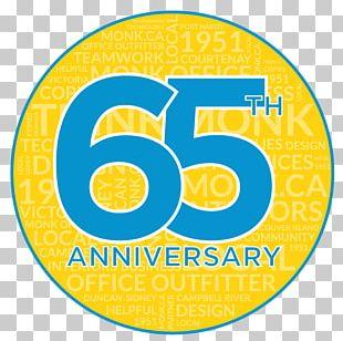 Logo Brand Circle Of Life Font PNG