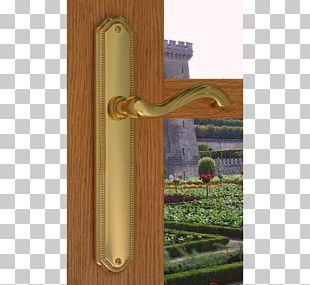 Window Lockset Sliding Glass Door Door Handle PNG
