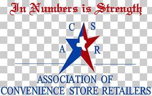 Alamo Mission In San Antonio Retail ACSR Organization Marketing PNG