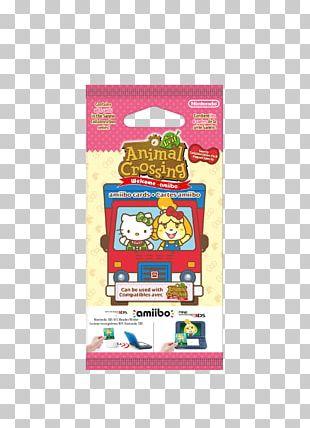 Animal Crossing: New Leaf Animal Crossing: Happy Home Designer Animal Crossing: Wild World Animal Crossing: Amiibo Festival PNG