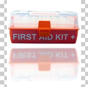First Aid Supplies First Aid Kits Health Care Disease Ambulance PNG