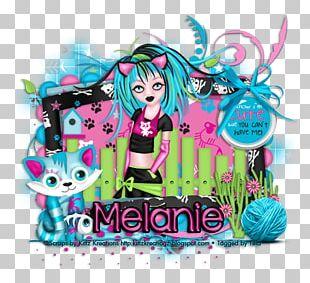 Illustration Graphic Design Product Pink M Font PNG