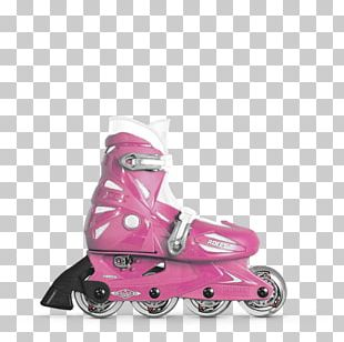 Quad Skates Ski Bindings Cross-training Shoe In-Line Skates PNG