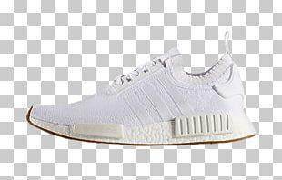 Adidas Originals Shoe Sneakers Nike PNG