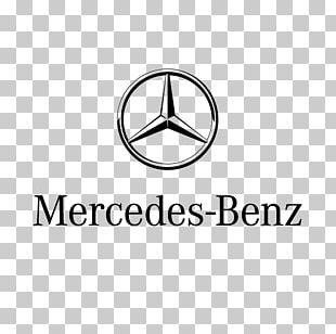 Mercedes-Benz Sprinter Car Mercedes-Benz A-Class Mitsubishi Motors PNG
