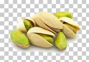 Pistachio Nut Dried Fruit Turkish Cuisine Cashew PNG