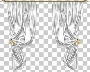 Window Treatment Curtain Drapery Window Blinds & Shades PNG