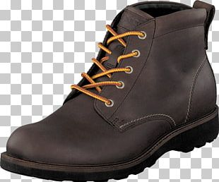 Boots UK Shoe Shop Hiking Boot PNG